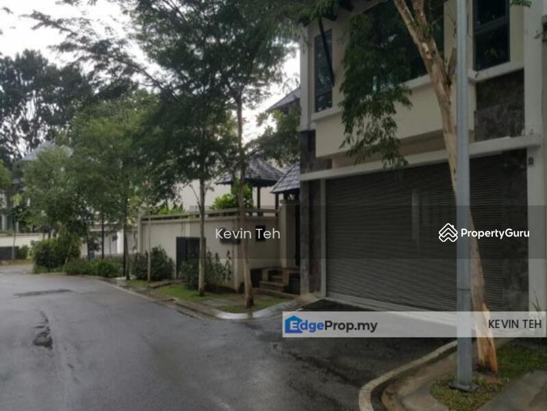 The Villa@Serai saujana #131199573