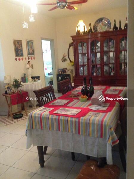 Casa Kiara 1 #131402879