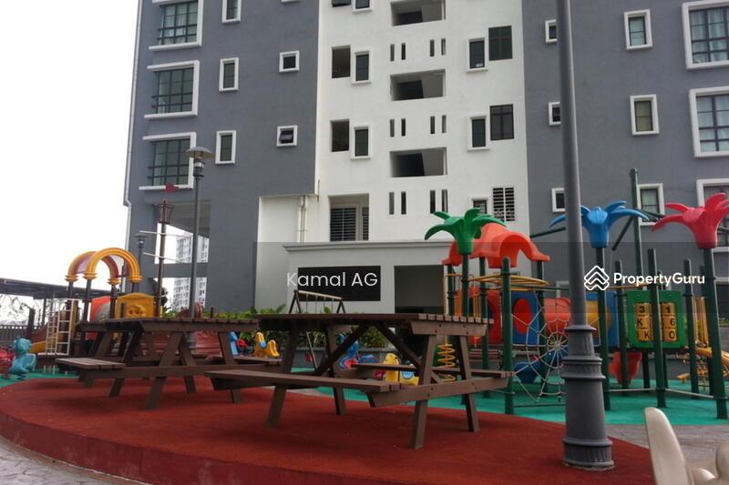 Park 51 Residency #131602629
