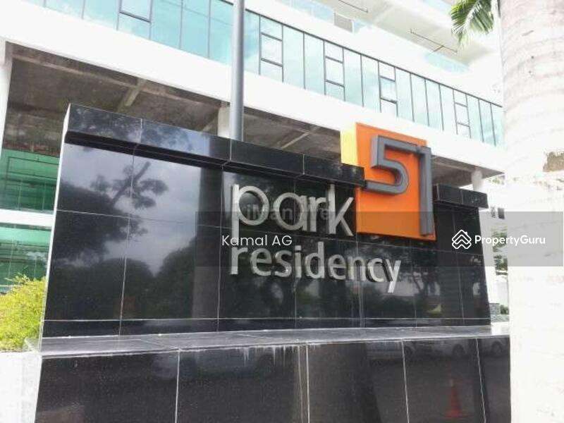 Park 51 Residency #138734095