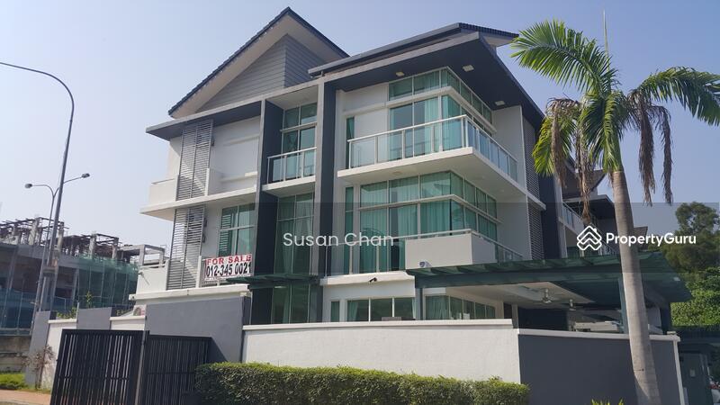 DJ Damansara Jaya Petaling Jaya #137037435