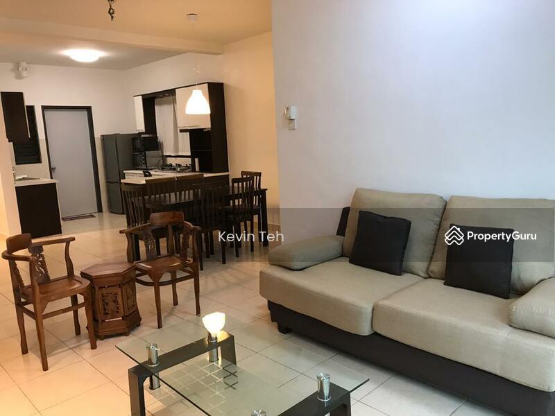 Changkat View Condominium #131668975