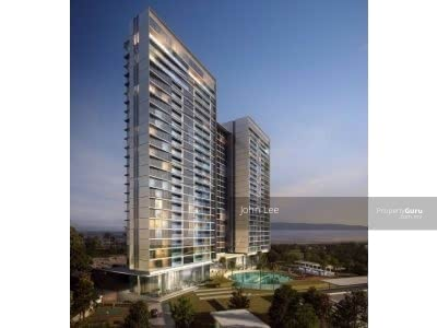 For Sale - [Right House, Right Time] Damansara Damai F/H Spacious Semi-D Condo [Fully Furnish & Lowest Density]