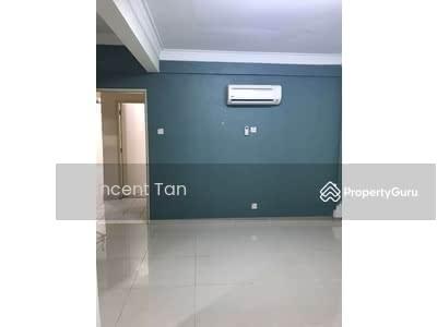 For Sale - Kondominium Putra Court