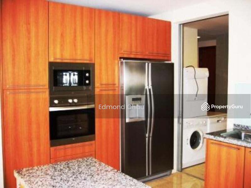 Dua Residency #132340557