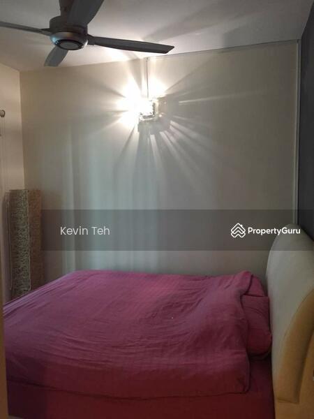 Kiara Designer Suites #132566657