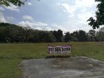 [BELOW MARKET] RESIDENTIAL LAND, EcoPark, Setia Alam
