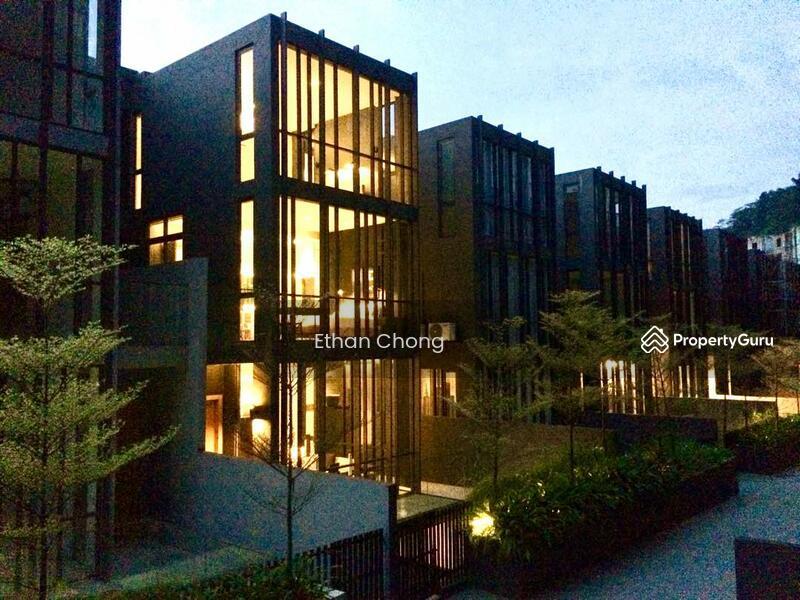 Empire Damansara (Empire Residence) #132792663