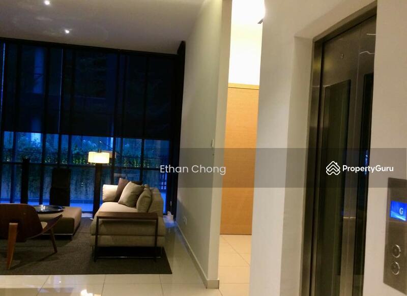 Empire Damansara (Empire Residence) #132792665