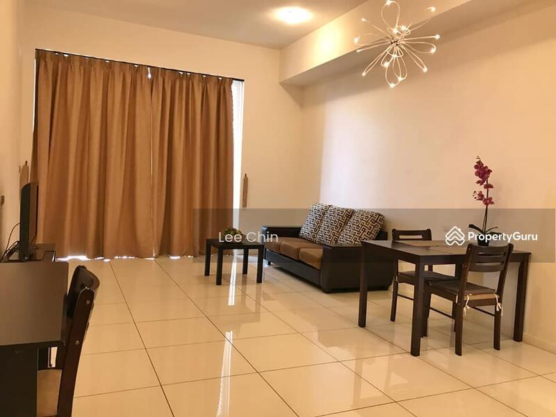 M Suites #132836153