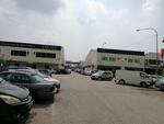Strategic located Factory cum office @USJ 7