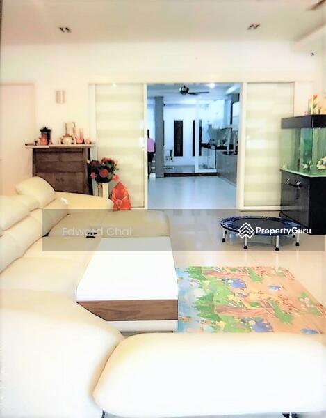 Mutiara Homes, Mutiara Damansara #132921739
