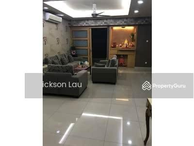 For Sale - SD15 Bandar Sri Damansara