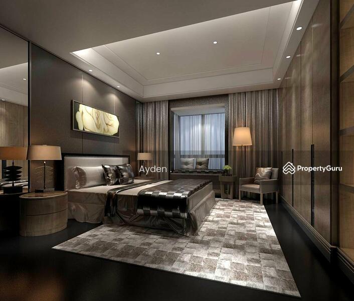 [PRIVATE LAUNCH] New Elegant Residence 3R2B High Cash Rebate & High ROI  8% #133178355