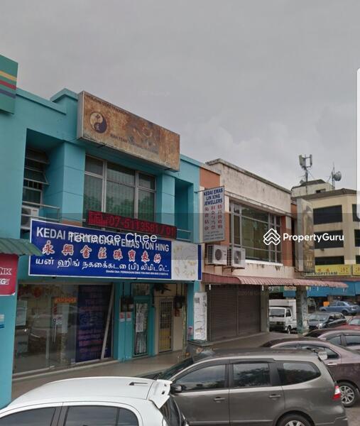 2 storey shop lot,Taman Jaya Mas #133183267