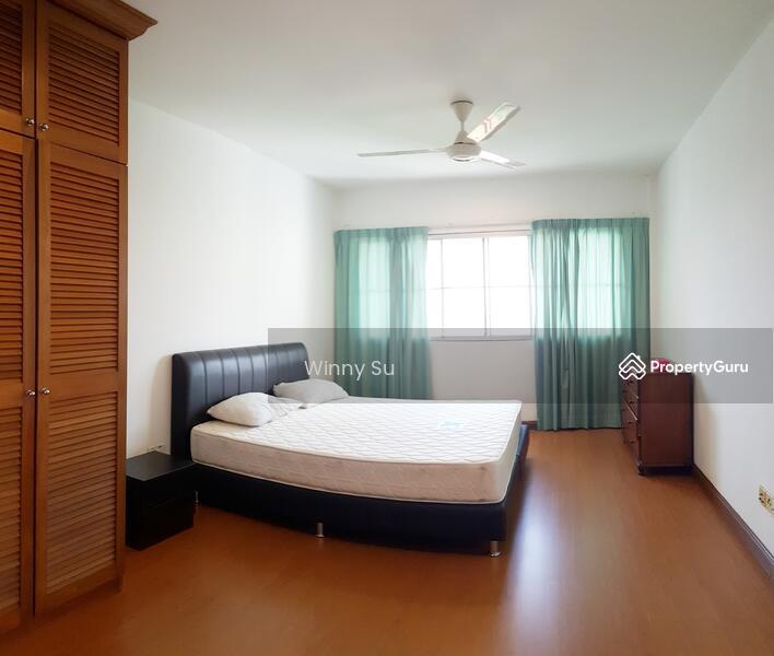 Sri Wagsaria #133360803