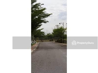 For Sale - Casa Callista Bungalow Land