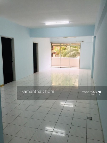 Sri Mutiara #143357989