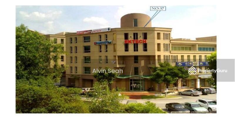 The Strand, Kota Damansara, Petaling Jaya #134028233