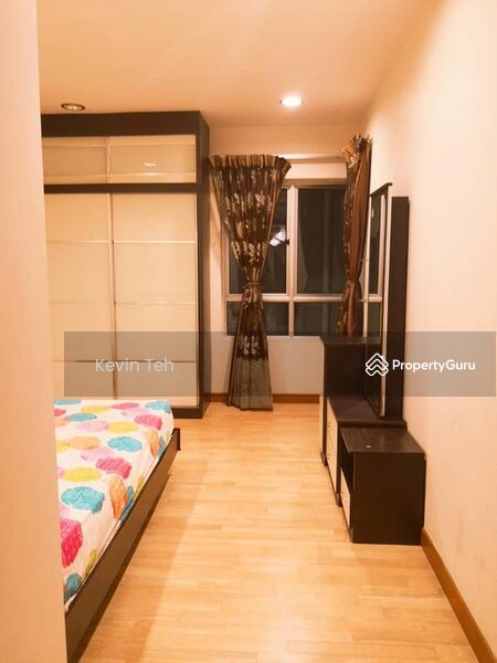 Kiara Designer Suites #134132709