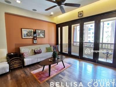 For Sale - Bellisa Court