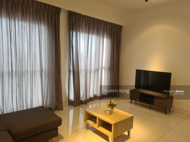 Bayberry Serviced Residences #162462751