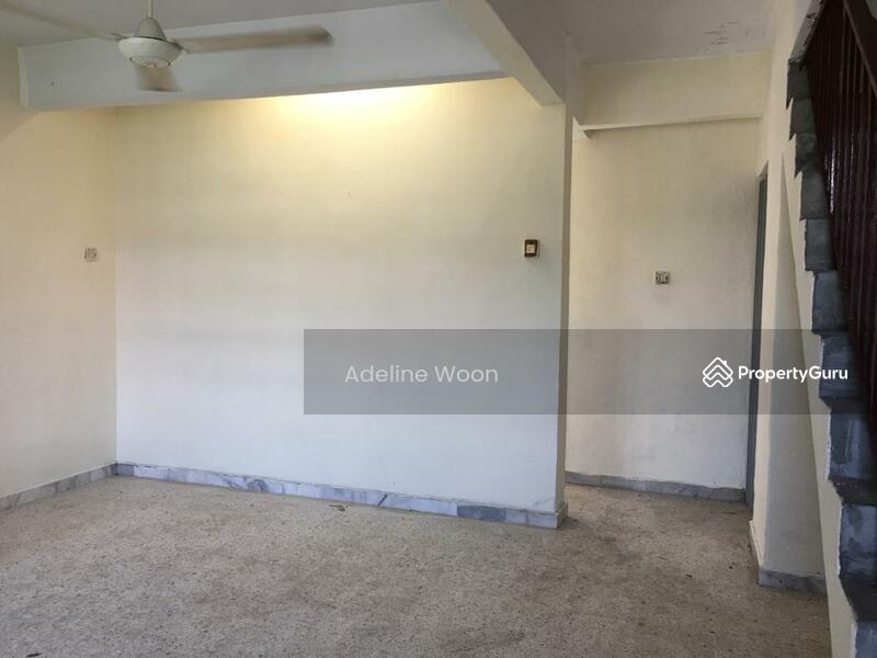 FREEHOLD Tampin Negeri Sembilan Double Storey Terrace Alor Gajah Melaka #134290001