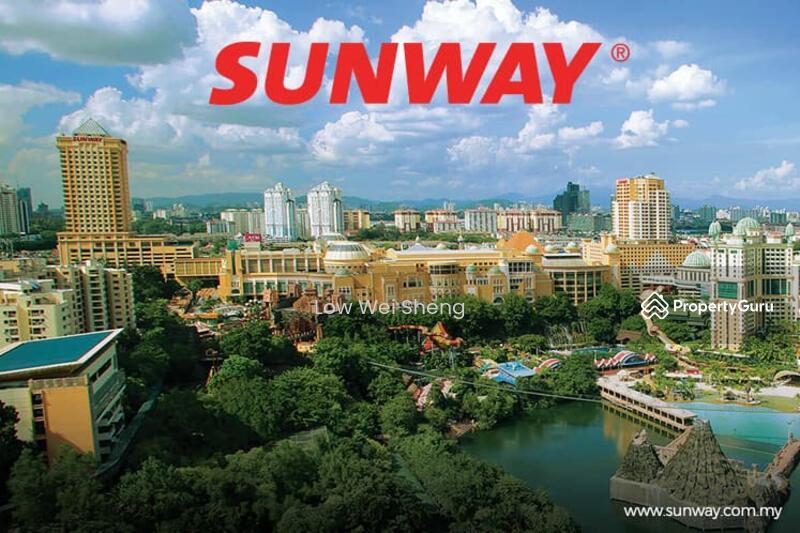 """SUNWAY""的图片搜索结果"