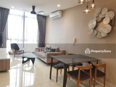 For Rent - Shaftsbury Avenue, Putrajaya
