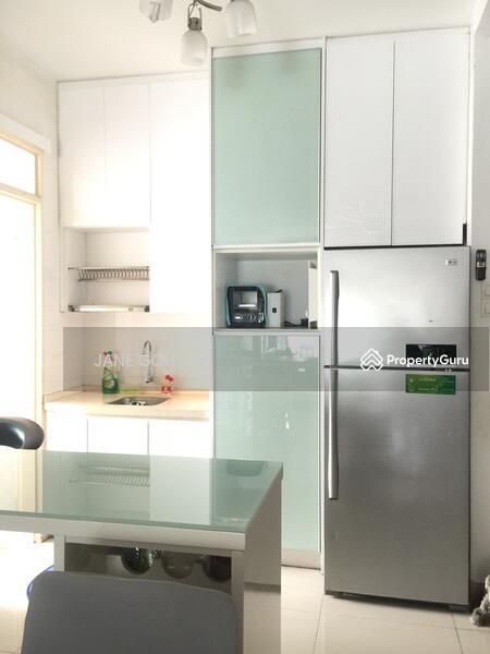Platinum Hill PV 2 #140095055