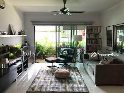 For Sale - Kiara Designer Suites