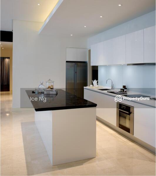 Banyan Tree Apartments: Banyan Tree @ Pavilion- Jalan Conlay, KLCC, KL City, Kuala