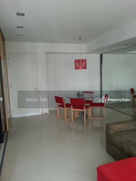 Verve Suites @ Mont Kiara #134651639