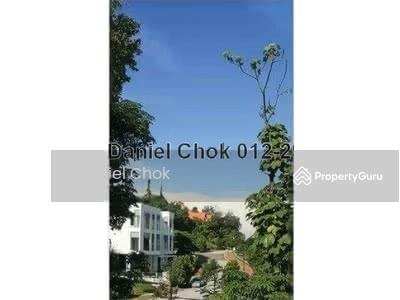For Sale - Desa Park City, Mont Kiara