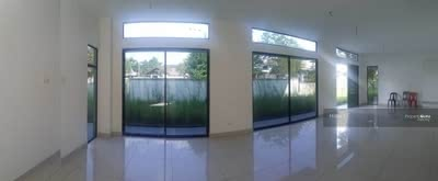For Rent - Taman Adda Heights