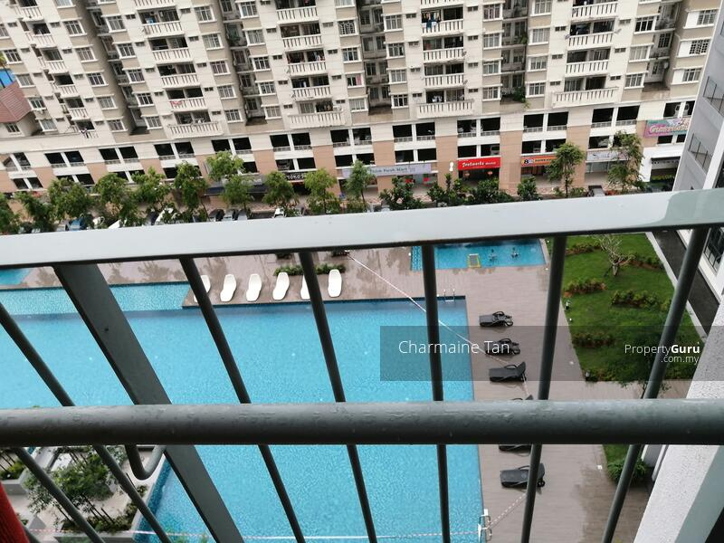 Fortune Centra Residences #161538617