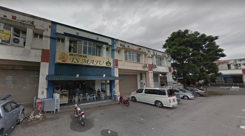 Factory For Rent at area Balakong Bukit Angkat Kajang Belimbing Cheras Serdang Semenyih Bangi #135383447