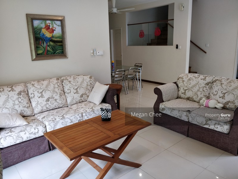 Montbleu Residence, Sunway City Ipoh #135497935