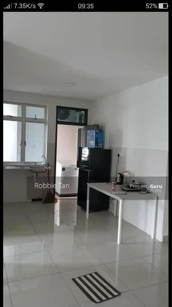 D`Ambience Apartment #135664869