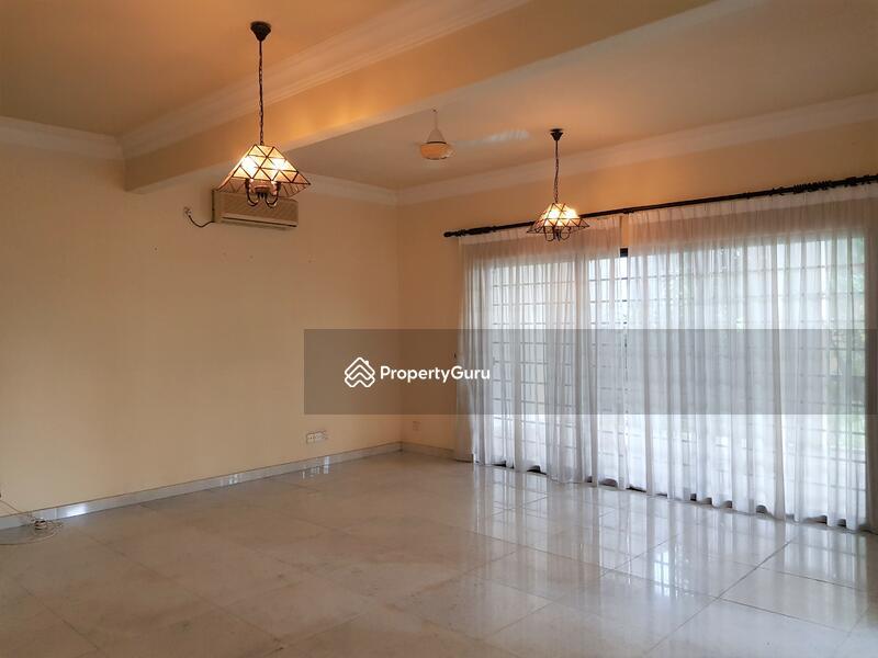 Bandar Baru Sri Petaling, Zone H #150017423