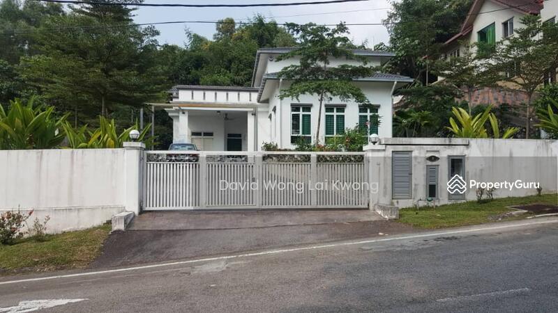 Taman Lestari Perdana, Taman Equine, Seri Kembangan #136103421