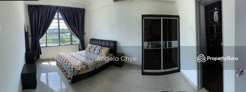 EastBay Megah Ria #136168849