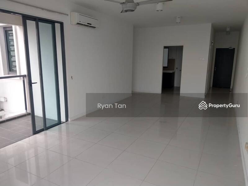 Boulevard Residence Damansara #136355841