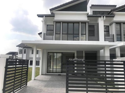 Terrace Link House For Sale In Malaysia Propertyguru Malaysia