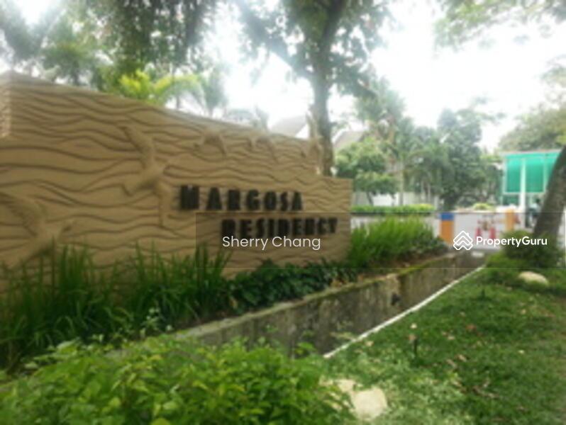 Bandar sri damansara #136614187