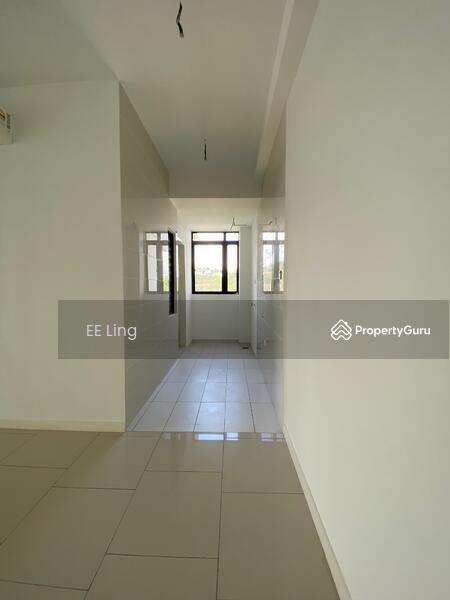 Puteri Hills Condominium #168976029