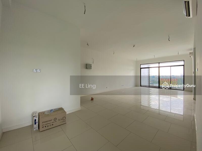Puteri Hills Condominium #168976037