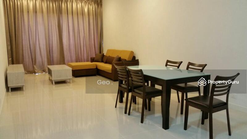 G Residence #136976039