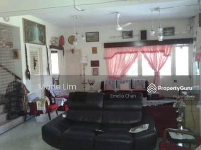 For Sale - Petaling Jaya Section 17