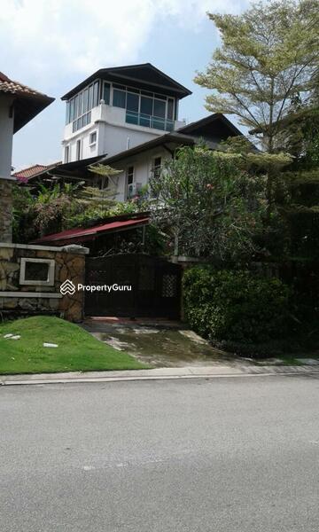 Mutiara Homes #137126997